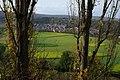 Durchblick auf Mühlhausen - panoramio.jpg