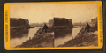 Dutch Gap Canal, from Robert N. Dennis collection of stereoscopic views.png