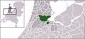 Dutch Municipality Amsterdam 2006.png