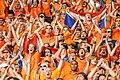 Dutch football supporters 20120609 (1).jpg