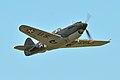 Duxford Airshow 2012 (7977137664).jpg