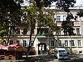Dvoryanska St., 18-1.JPG