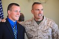Dylan Smith and Vincent Coglianese USMC-120616-M-3042W-908.jpg