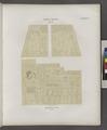 Dynastie IV. Pyramiden von Giseh (Jîzah), Grab 90 (NYPL b14291191-38044).tiff