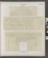 Dynastie V. Pyramiden von Giseh (Jîzah), Grab 15 (NYPL b14291191-38064).tiff