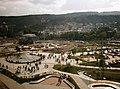 Dzveli Tbilisi, Tbilisi, Georgia - panoramio (27).jpg