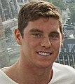 E! shoot with Conor Dwyer on the London Eye (7760770614) (2).jpg