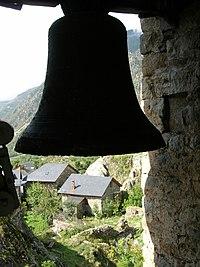 E08 Boí des del campanar de Sant Joan.jpg
