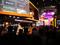E3 2011 - OnLive booth (5822120693).jpg