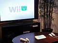 E3 2011 - the new Wii U controller (Nintendo) (5822673932).jpg