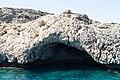 E4 European Long Distance Path, Protaras, Cyprus - panoramio (2).jpg