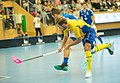 EFT Sweden-Finland 9.jpg
