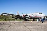 EGSX - Douglas DC-4 - 44-42914 (43710807102).jpg