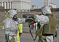 EOD Exercise Dublin Port (5474556913).jpg