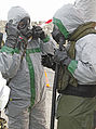 EOD Exercise Dublin Port (5475155376) (2).jpg
