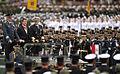 EPN. Desfile Militar Día de la Independencia.jpg