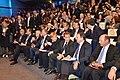 EPP Congress Marseille 2041 (6479503263).jpg