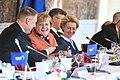 EPP Summit, Brussels, 12 December 2019 (49207919093).jpg