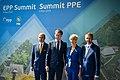 EPP Summit, Sibiu, May 2019 (33932573138).jpg