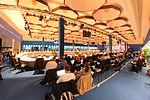 ESA Ministerial Council (8203573060).jpg