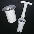 ESS, fitting and snap-on extractor (for waterless urinal) (4011785729).jpg