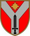 EST Kirde kaitseringkonna embleem.png