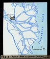 ETH-BIB-Chilia-Arm der Donau (Valcov)-Dia 247-Z-00329.tif