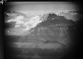ETH-BIB-Civetta-Nordwestwand, Dolomiten-Inlandflüge-LBS MH01-007270.tif