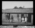 ETH-BIB-Estanica, Juan Jones, mit Kind und Kegel-Dia 247-01362.tif