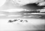 ETH-BIB-Föhnwolken, Höhe- 3500 - 4000m, Zeit- 13.30, Ort- Freiamt-LBS H1-019183.tif