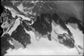 ETH-BIB-Fünffingerstöck, Meiental v. N. W. aus 3200 m-Inlandflüge-LBS MH01-006241.tif