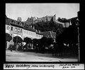 ETH-BIB-Heidelberg, Schloss vom Kornplatz-Dia 247-01588.tif