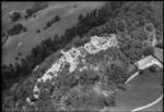 ETH-BIB-Holderbank, Ruine Alt-Bechburg-LBS H1-015140.tif