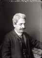 ETH-BIB-Hurwitz, Adolf (1859-1919)-Portrait-Portr 09922-F.tif