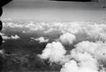 ETH-BIB-Landschaft nördlich des Guadalquivir aus 2000 m Höhe-Mittelmeerflug 1928-LBS MH02-05-0050.tif