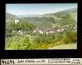 ETH-BIB-Les Clées, von Südost-Dia 247-14714.tif