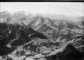 ETH-BIB-Les Mosses, Vallée de 'Etivaz, La Para, Les Diablerets, Dent de Morcles v. N. O. aus 2600 m-Inlandflüge-LBS MH01-004828.tif
