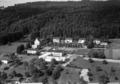 ETH-BIB-Männedorf, Appisberg, Heilstätte-LBS H1-019391.tif