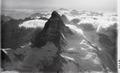 ETH-BIB-Matterhorn, Grand Combin, Mont Blanc aus 4500 m-Inlandflüge-LBS MH01-002131.tif