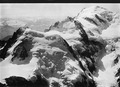 ETH-BIB-Mont Maudit, Mont Blanc, Mont Blanc du Tacul v. N. aus 4200 m-Inlandflüge-LBS MH01-005206.tif