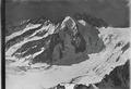 ETH-BIB-Nesthorn, Beichgletscher, Oberaletschgletscher aus 5000 m-Inlandflüge-LBS MH01-001236.tif
