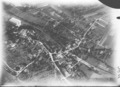 ETH-BIB-Niederlenz aus 400 m-Inlandflüge-LBS MH01-002911.tif
