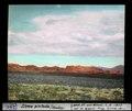 ETH-BIB-Sierra Pentade, Mendoza-Dia 247-00290.tif