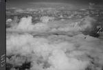 ETH-BIB-Wolken-Inlandflüge-LBS MH01-008137.tif