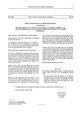 EUR 1968-1115.pdf