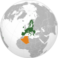 EU - Algeria Locator.png