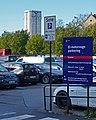 EV parking lot Oslo 10 2018 3762.jpg