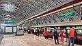 EW32 Tuas West Road MRT Platform A 20210120 161049.jpg