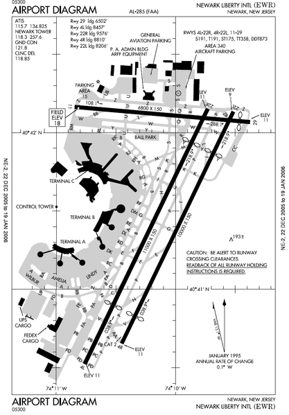 File:EWR airport map.PNG