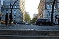 E 64th Street, New York City - panoramio.jpg